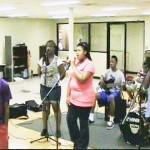 BBTM group rehearsal
