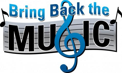 BBTM_Logo-Final2.jpg